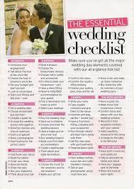 Wedding Checklist Template | Wedding Checklist | Pinterest | Wedding ...