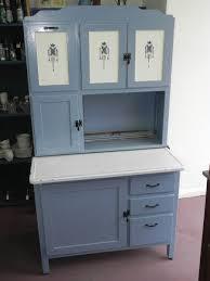Blue Green Kitchen Cabinets Primitive Kitchen Cabinets Ideas Kitchen Cabinets Primitive