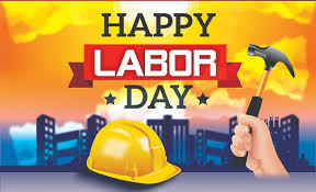 Image result for labor day 2017