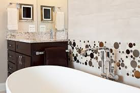 Bathroom Remodeling Maryland Model Cool Decorating