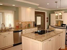 rustic white kitchens. Distressed White Kitchen Cabinet Cabinets Stylish Design Awesome Modern Rustic . Kitchens