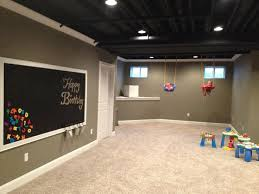 paint colors for basementsBest 25 Basement paint colors ideas on Pinterest  Basement