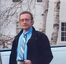 Barry G. Hathaway Jr. - Rockland - Camden - Knox - Courier-Gazette - Camden  Herald