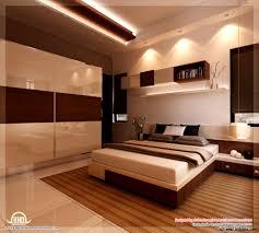 Indian Bedroom Decor Indian Bedrooms Indian Furniture Bedroom Beds Indian Furniture