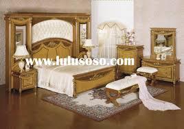 Bedroom Furniture Packages Bedroom Bedroom Furniture Packages Sale Home Interior Design