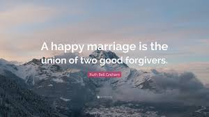 Image result for marriage will be as good as we decide it picture