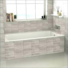 costco tubs bathtubs lovely shower full size of bathtub combo soaking tubs access walk in jetted costco tubs bathtubs