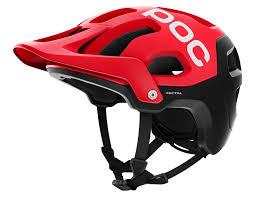 Poc Tectal Helmet 2019