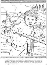 Small Picture The 14 best images about Coloring PagesLineArt Ancient Greek City