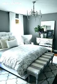 rug for bedroom master bedroom rug master bedroom rugs master bedroom rug ideas cozy inspiration area rug for bedroom