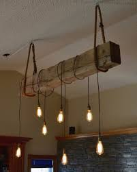fullsize of picture this newconference room how to make a hanging swag lamp edison bulb chandelier
