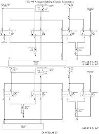 dodge avenger wiring diagram image 2008 dodge avenger wiring diagram 2008 image on 2012 dodge avenger wiring diagram