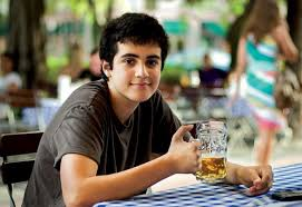 Drinking Teenage For And Laws Parentcircle Facts Underage Parents Tips - Dangers Drinking