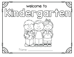 welcome back to school coloring pages welcome back coloring pages welcome back coloring pages back to