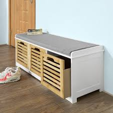 file cabinet bench seat. File Cabinet Bench Seat Filing Cabinets Pertaining To Plans 16 For And