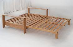 futon sofa bed. Panama   Futon Sofa Bed Natural Company