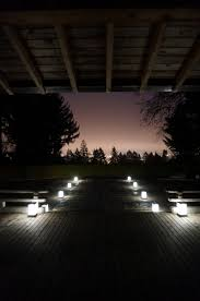 japanese outdoor lighting. Lighting Up The Japanese Garden At Night Moments Of Ma Style Andon In Portland 003 Outdoor G