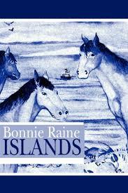 Islands by Bonnie Raine, John Macmenamin, Paperback | Barnes & Noble®