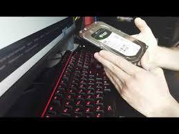 Видеобзор от покупателя на <b>Жесткий диск Seagate</b> Archive 3.5 ...