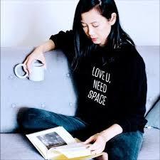 Bonnie Tsang (@bonnietsang)   Twitter