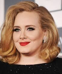 you will not believe how much adele has changed