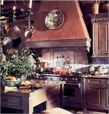 Best 25+ Italian style kitchens ideas on Pinterest | Italian dinner ideas,  Olive oil dressing and Recipes with bread sauce