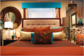 african bedroom decorating ideas. african bedroom design ideas unique decorating h