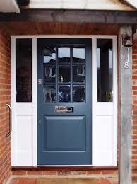 country front doorsFront Doors Winsome Victorian Style Wooden Front Door Victorian