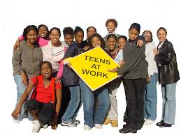 summer jobs for teenagers youth summer jobs for teenagers