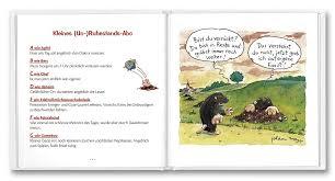 Lustiges Rezept Für Den Ruhestand Schöne Gedichte Zum Ruhestand Und