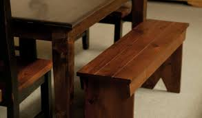 Mennonite Furniture Kitchener Cg Solid Wood Furniture In Cambridge Ontario