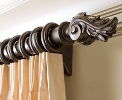 full size of decorating winsome curtain pole 12 buck icarus blkgld 524 429 large size of decorating winsome curtain pole 12 buck icarus blkgld 524