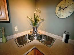 full size of kitchen design marvelous kitchen sink with drainboard kitchen sink undermount kitchen large size of kitchen design marvelous kitchen sink