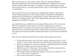 template interesting high sample resume high school example high school student resume objective examples templatehigh school example high school student resume