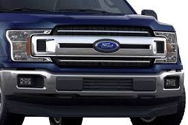2020 Ford F 150 Xlt Truck Model Highlights Ford Com