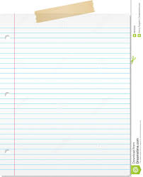 026 Microsoft Word Lined Paper Template Ideas Fantastic