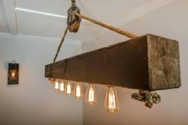 full size of reclaimed wood edison bulb chandelier pottery barn elena bead and metal rustic 5