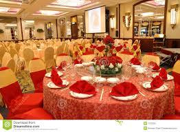 christmas banquet table centerpieces. 48 Banquet Table Setting Ideas 18 Christmas Dinner Centerpieces O