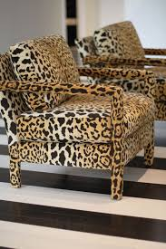 119 best LEOPARD NOUVEAU™ images on Pinterest