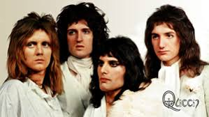 Image result for queen II