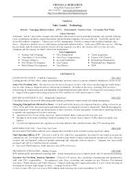 Essay Language Techniques Book Report On Daughter Of Fortune