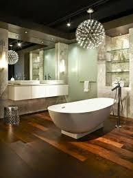 led ceiling lighting ideas elegant bathroom with led lighting bathroom ceiling lighting ideas
