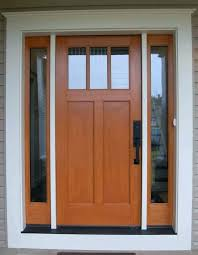 entry door with sidelights home depot front and transom fiberglass medium size of beveled glass exterior sidelight curtain rods f