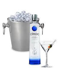 s buildabasket a catalog cache 5 image 9df78eab33525d08d6e5fb8d27136e95 c i ciroc vodka martini basket jpg ciroc vodka gift