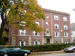 File:Dorothy Q Apartments Quincy MA 01.jpg