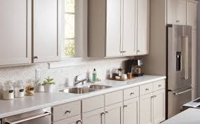 Google Cabinet Design Kitchen Cabinets At The Home Depot