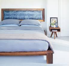 California King Bed Frame Ikea Modern Bedroom with Headboard ...