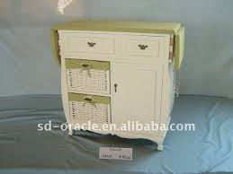 ironing board furniture. a lot of designs are available ironing board furniture k