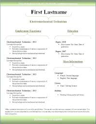 bad resume format bad resume sample bad resume sample profile bad resume samples pdf