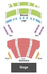 Alabama Theater Birmingham Seating Chart The Lyric Theatre Tickets And The Lyric Theatre Seating
